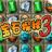 宝石探秘3
