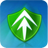Malware Defender