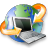 FTPGetter 3 Standard 5.5