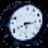 NetTime(网络时标) 2.0