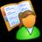 注册城市规划师执业资格考试宝典 4.0