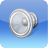 Win7AudioSwitcher 2.0