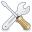 Ultimate Taskbar Controller 3.0