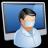 帕斯考通呼吸内科医学高级职称考试题库 8.1