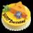 智方蛋糕房面包零售收银会员管理软件V6.7