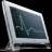 图远电脑行业管理系统标准版 5.0.7.6