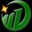 威达化妆品销售管理软件 3.1.1.5