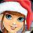 艾米丽的咖啡屋:圣诞节精神