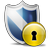 Total Privacy 6.4.7.310