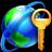 Internet Access Controller 3.1