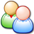 加油站收银会员管理软件V4.5