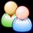 智方婚纱摄影收银会员管理软件7.5