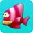 大鱼吃小鱼:简体中文版