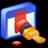 VSLogonScreenCustomizer 1.7.3