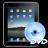 好易DVD转iPad格式转换器