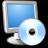 小聪进销存增强POS版 13.05.10