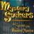神秘探索者:幽灵公寓的秘密