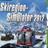 滑雪场模拟2012