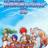 仙境传说DS 中文版
