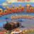 罗宾的小岛探险