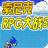 索尼克RPG大战5无敌版