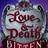 吸血迷情之爱与死亡
