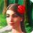 魔幻王国之艾丽莎大冒险