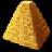 单词金字塔