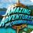 惊奇探险3之加勒比海的秘密