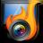 HotShots 2.1
