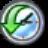 Portable HTTP LogStat 1.4.6.0