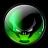 外星人竞技场 Alien Arena 7.52