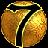7 Artifacts 七大古器