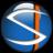 首佳汽修厂管理软件 9.5