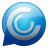 CC企业通讯 2.1