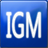 IGM客户端5.18