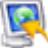 畅通物流管理系统 4.2