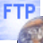 Ability FTP Server 1.20
