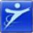 管易通进销存管理系统批号版5.03.0013