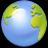 恩沐物流管理系统 3.12.2.8