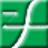 智方电话营销管理系统 3.6