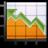 智方3000+图书音像销售管理系统 5.2