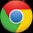 谷歌浏览器内嵌框架