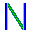NitroBOOT 3.1
