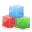 Mz Registry Optimizer 3.1.0.0