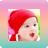 新星宝宝取名软件 6.8