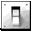 RunAlyzer 1.6.1