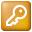 隐形用户创建工具 3.30