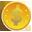 金至尊证券分析决策系统