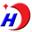 宏达电话顾问咨询管理系统1.0